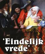 Historische spelen